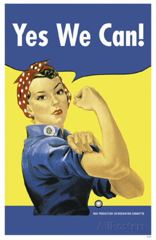 yes-we-can-rosie-the-riveter